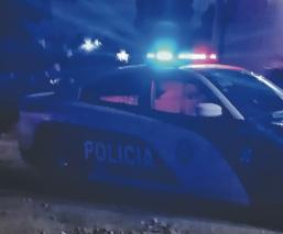 Joven va por cigarros y motociclistas lo matan a balazos tras acusarlo de robo, en Tláhuac