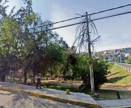Degüellan a mujer en Naucalpan y le cubren la cabeza con bolsa de plástico