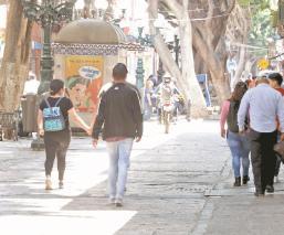 Ante el aumento de casos Covid-19, entidades mexicanas retoman actividades paulatinamente