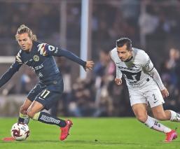 Tras crisis por Covid-19, clubes alistan a sus jugadores más valiosos para vender a Europa