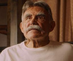 Héctor Suárez, pionero del cine mexicano y una voz crítica del teatro