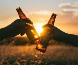 Lo que tienes que saber sobre el consumo de alcohol