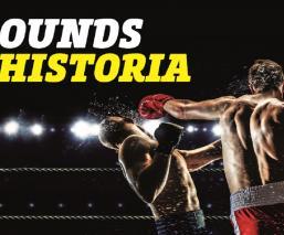Rounds de historia en Morelos, el Estado es un semillero de estrellas del cuadrilátero