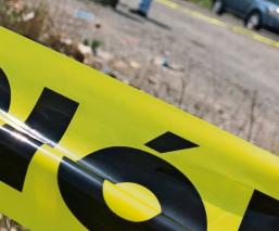 Matan a regidor por Morena en el Edomex y abandonan su cuerpo en la vía pública