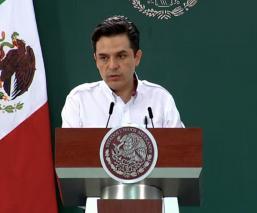 IMSS retoma y amplía resolución del caso Guardería ABC en Sonora, a 11 años de la tragedia