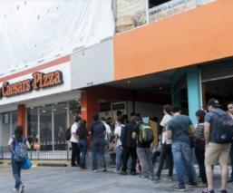 Curva epidemiológica continúa al alza en Toluca, se incrementó el contagio al 16 por ciento