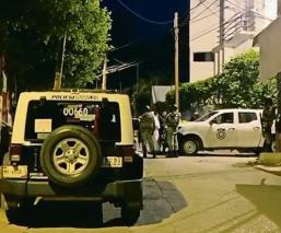 Envuelven cadáver como si fuera tamal, en Morelos