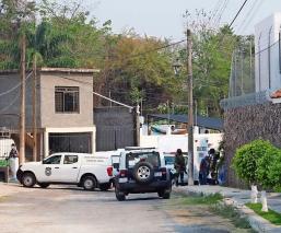 Fiscalía de Morelos revela detalles del asesinato de exfuncionario de EPN, quién fue y cómo