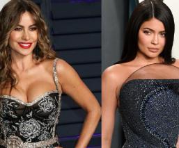Estas son las celebridades mejor pagadas de 2020, según Forbes