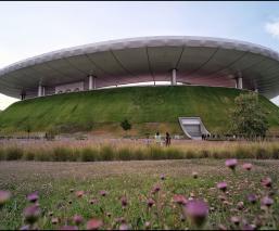Estadio de Chivas garantiza salud de jugadores
