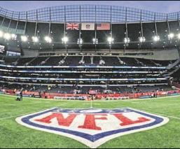 Así será la pretemporada de la NFL