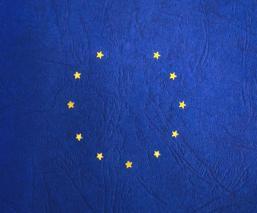 Unión Europea reabre fronteras para 14 países, excluye a México por situación del Covid-19