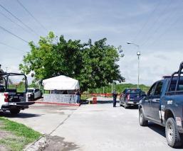 Cártel Jalisco Nueva Generación ordena atacar cárcel en Morelos y se desata riña mortal