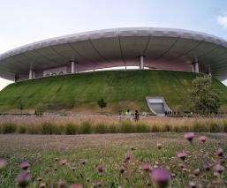 Autoridades sanitarias aprueban el Estadio Akron para realizar el torneo Copa por México