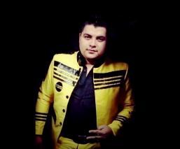 """Me estoy muriendo""; amigo de Armando Cardona de la Séptima Banda revela último mensaje"