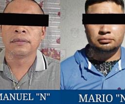 """Líder de """"Los Rodolfos"""" suelta la sopa a la policía sobre la sanguinaria agrupación en CDMX"""
