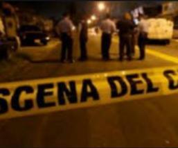 Hombre viaja a la CDMX para comprar un automóvil y encuentra la muerte, su padre lo ve morir