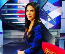 """Paola Rojas confiesa que cometió un grave error con sus hijos tras divorciarse de """"Zague"""""""