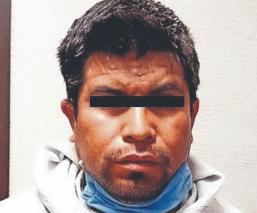 Enrique 'N' enfrenta proceso por delito de violación a una menor de 15 años, en Edomex