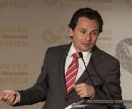 Autoridades españolas aprueban extradición de Emilio Lozoya a México para investigación
