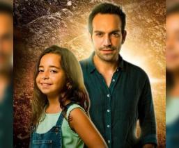"""¿Quiénes son los protagonistas de """"Mi Niña Linda""""? Telenovela que narra tragedia infantil"""