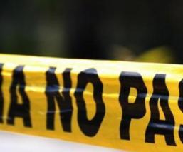 Balazos en el cuello y tórax le arrancan la vida a un hombre en La Paz, Edomex
