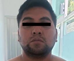"""De acuerdo con la Fiscalía, """"El Gallo"""" cuenta con un ingreso al penal de Zumpango"""