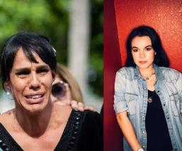 Marysol Sosa 'revienta' ante el homenaje que Sarita le hizo a José José y manda mensaje