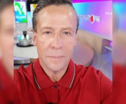 Alfredo Adame y las polémicas que ha protagonizado a lo largo de su carrera en los medios