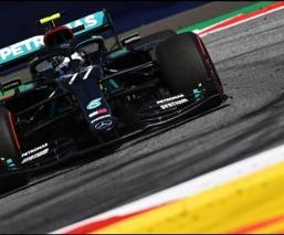 F1 confirma dos Grandes Premios más a la temporada 2020