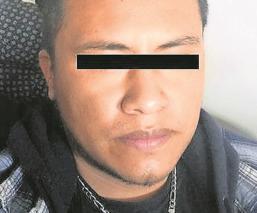 Hombre agrede a pareja de su exnovia y de una mordida le desprendió una oreja, en el Edomex