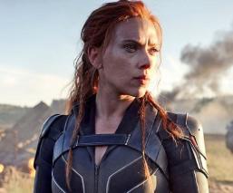 """Conoce quién será la nueva """"Viuda Negra"""" tras anunciarse la salida de Scarlett Johansson"""