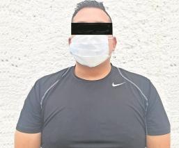 Policía Municipal de Ecatepec baleó a un hombre que se opuso a ser asaltado, en el Edomex