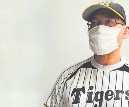 Luchador japonés que está en México, sabe que no es momento de bajar la guardia