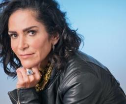 Lydia Cacho acusa de mentiroso Gertz Manero y de ayudar a Kamel Nacif a escapar