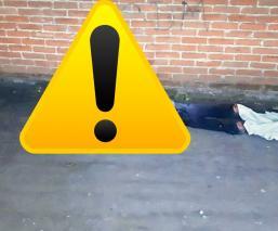 Compañero de parranda se convierte en su asesino con machete, en Morelos