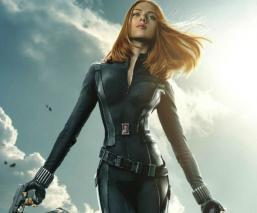 Conoce quién será la nueva 'Viuda Negra' tras anunciarse la salida de Scarlett Johansson