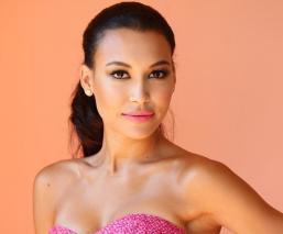 Hallan cadáver de la actriz de 'Glee' Naya Rivera, en el lago donde desapareció