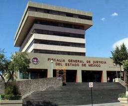 Agentes de la FGJEM se sienten desprotegidos para lidiar con narcoataques en el Edomex