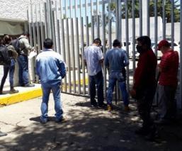Fallece por Covid-19 y su tanque de oxígeno aparece a la venta en Internet, en Chiapas