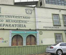 Representantes de escuelas privadas en el Edomex advierten deserción escolar por Covid-19
