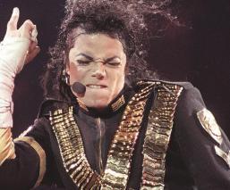 Revelan detalles de la autopsia a Michael Jackson y sus fans quedan en shock