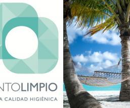 """Anuncian nuevo sello """"Punto Limpio V2020"""" para reactivación de comercios en México"""