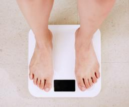 ¿Subiste de peso en cuarentena? Esto te puede ayudar