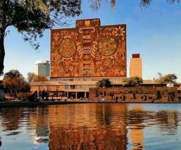 UNAM aplaza fechas de exámenes de ingreso a licenciatura, por pandemia de Covid-19