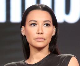 Médicos forenses revelan la causa de muerte de la actriz de 'Glee', Naya Rivera