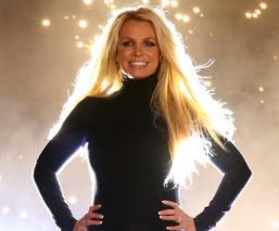 Papá de Britney Spears explota contra los fans y responde al movimiento 'Free Britney'