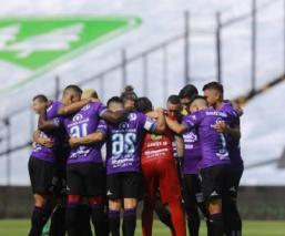 Mazatlán FC revela que jugador tiene Covid-19 pero es asintomático