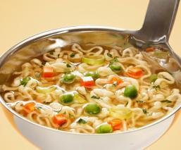 Advierte Profeco sobre consecuencias de comer sopa Maruchan; también desenmascara jamones