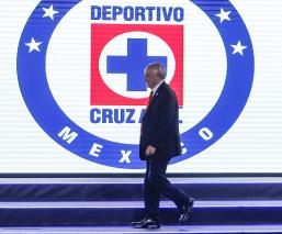 Guillermo Álvarez es acusado de lavado de dinero y delincuencia organizada